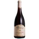 Morey Saint Denis Grand Cru Clos St Denis 2009 クロ・サン・ドニ / Olivier Guyot 【化粧箱入り】